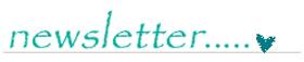 Newsletter sidebar-001