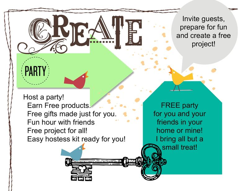 Host a party graphic-001
