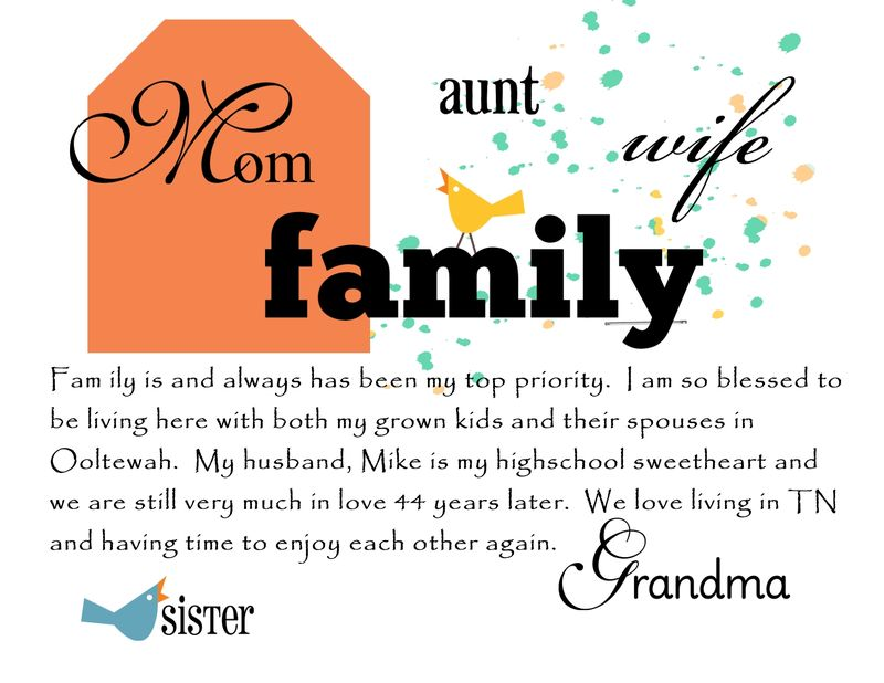 Family graphic-001