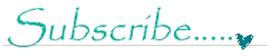 Sidebar subscribe_2_2_2-001