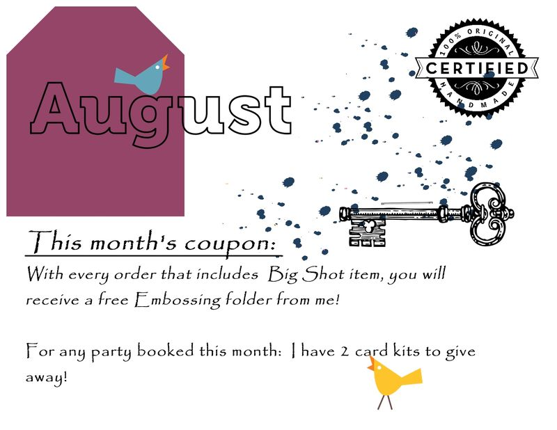 August monthly coupon-001